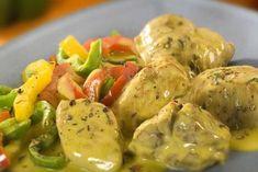 Εβδομαδιαίο Πρόγραμμα Διατροφής και Συνταγές : 3/9/18-9/9/18 New Recipes, Wines, Potato Salad, Kai, Pork, Beef, Chicken, Ethnic Recipes