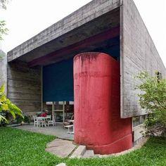 vilanova artigas casa - Pesquisa Google
