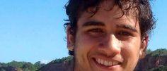 InfoNavWeb                       Informação, Notícias,Videos, Diversão, Games e Tecnologia.  : Estudante de Brasília está desaparecido na Argenti...