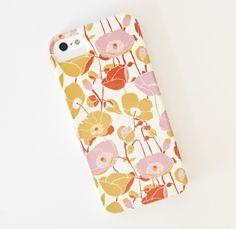 bonnie christine iphone case + get one yourself!