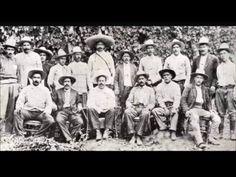 COLOSIO… y Los Magnicidios de El Nuevo Orden Mundial - YouTube