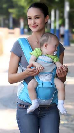 47 Best Nimnik Baby Carriers Images In 2016 Baby Wearing Free