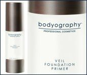 Bodyography Foundation Primer Clear 1 Ounce -- Check out this great product. (Note:Amazon affiliate link)