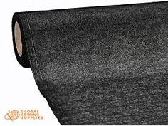 Θερμοκολλυτικό Ύφασμα 90εκ (Κωδικός Α-553) Hats, Fabric, Fashion, Tejido, Moda, Tela, Hat, Fashion Styles, Cloths