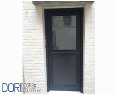 Dori Doors is always on call (212) 960-8244 for emergency door service  sc 1 st  Pinterest : kalamein door - pezcame.com