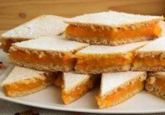 Rețetă delicioasă de Plăcintă cu dovleac caramelizat în sirop de arțar Apple Pie, Cornbread, French Toast, Mai, Biscuit, Breakfast, Ethnic Recipes, Desserts, Kitchens