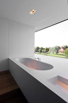 bañera blanca fran silvestre - Buscar con Google