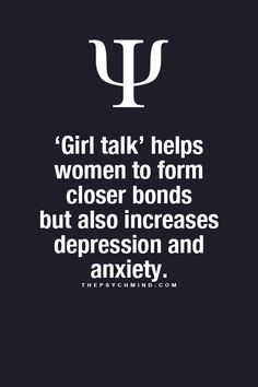 thepsychmind: Fun Psychology facts here! In other words. Psychology Says, Psychology Fun Facts, Psychology Quotes, Fact Quotes, Life Quotes, Psycho Facts, Physiological Facts, Discipline, Life Lessons