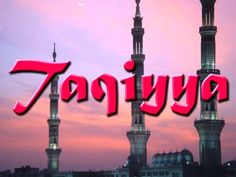 "Essential reading to understand current events- scholarly but straightforward article by Raymond Ibrahim on the Islamic tenet of ""taqiyya"""