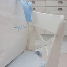 Ralph Lauren, Kidswear, pastel, light blue, ikea