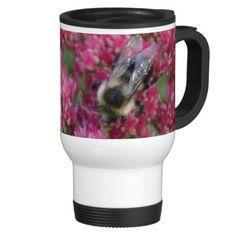 Shop 1963 Chevy Corvair Mug. Travel Mug created by interstellaryeller. Buy Hats, Happy Birthday, Birthday Ideas, Travel Mug, Photo Mugs, Chevy, Tumbler, Classic Cars, Coffee Mugs