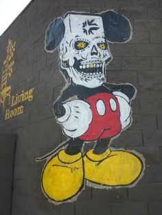 street-art-mickey-mouse-echo-park-los-angeles-2