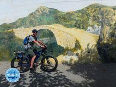 Preise Unterkunft auf Kreta Aktuelle Reisepreise fuer Kreta Urlaub in Kreta Preise auf Kreta