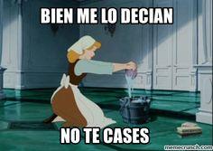 "Top 50 Disney songs ""Sing Sweet Nightingale"" from Cinderella! Disney Pixar, Disney Songs, Walt Disney, Disney Characters, Cinderella Disney, Disney Animation, Disney Princesses, Cinderella Cleaning, Clean All The Things"