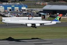 South African Airways Nears Collapse, Plan to Lay-Off All Staff Johannesburg Airport, Airport Car Rental, Annual Leave, Air Travel, International Airport, South Africa, The Past, African, How To Plan