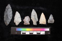 This Week In Pennsylvania Archaeology: Wayne County