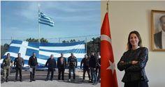 Ψησταριά-Ταβέρνα.Τσαγκάρικο.: Κάτοικοι στην Κρήτη έδιωξαν και χαρακτήρισαν ανεπι...