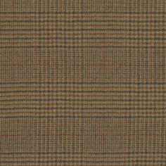 Vinebrook Glen Plaid - Autumn - Plaids & Checks - Fabric - Products - Ralph Lauren Home - RalphLaurenHome.com