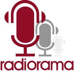 Bienvenidos a Radiorama