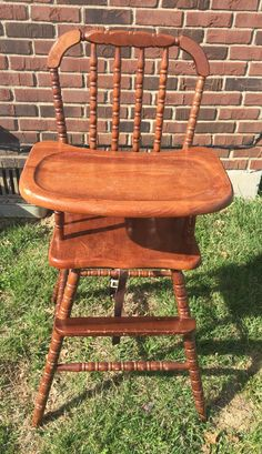 jenny lind youth chair Google Search Home Decor Pinterest
