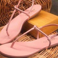 Women S Shoes Vegan Product Flat Sandals Outfit, Shoes Flats Sandals, Slipper Sandals, Shoe Boots, Zapatos Shoes, Simple Sandals, Sneakers Fashion Outfits, Princess Shoes, Jimmy Choo Shoes