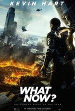 Kevin Hart: What Now? Türkçe Dublaj Full izle