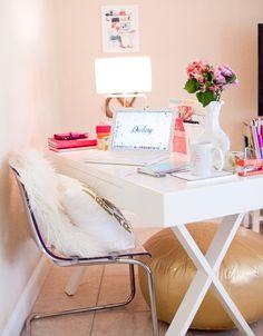 By Garotas   por Priscila Carvalho: Ideias de decoração pra você reproduzir em casa!