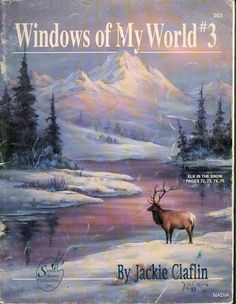 WINDOW OF MY WORD 3 - Michelle L. Porte V. - Picasa Webalbums