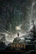 December 13, 2013 release