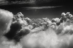 https://flic.kr/p/vXJwB5 | Por las nubes | unaciertamirada.com