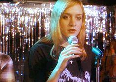 Nominee: Chole Sevigny in Boys Don't Cry (1999)