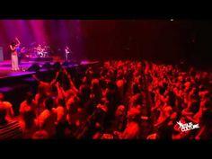 ▶ Jesus Culture Awakening_Live From Chicago - Break Every Chain - YouTube