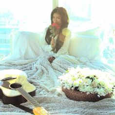Jhene Aiko Drops New Music