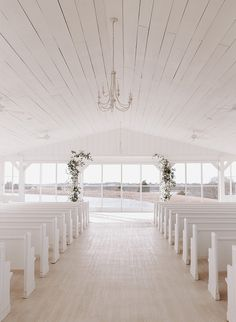 Wedding Venues Blush and Green Texas Wedding at The Grand Ivory - Inspired By This - This blush and green Texas wedding at The Grand Ivory, which is a gorgeous new venue complete with a stunning, bright white barn, is pure magic. Dallas Wedding Venues, Affordable Wedding Venues, Outdoor Wedding Venues, Indoor Wedding, Fall Wedding, Wedding Events, Wedding Ceremony, Dream Wedding, Wedding Barns