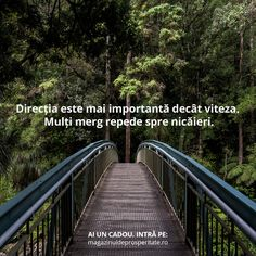 Afbeeldingsresultaat voor tagore quote het verstand dat scherp is maar Minions, John Muir Quotes, Wait And Watch, Purpose Driven Life, Best Travel Quotes, Mahira Khan, Liking Someone, Islamic Quotes, Muslim Quotes