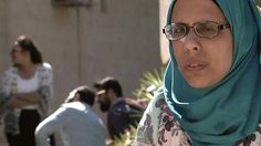 100 Women: The blind oud player who sees through music    Dalia Sabry is a blind music instructor in Jordan helping people with disabilities cope through music.   http://www.bbc.co.uk/news/world-middle-east-38519479
