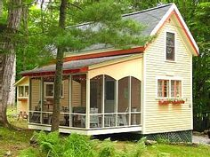 Check out this awesome listing on Airbnb The Farmhouse on