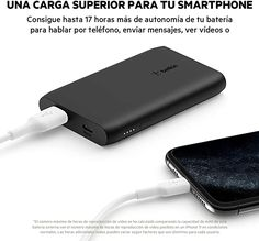 Ipad, Usb, Samsung, Apple Mac, Iphone, Charger, Portable Charger