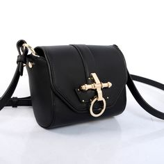 44d9ada12670 www.givenchyshops.com Givenchy Obsedia Leather Shoulder Bag Black  givenchy   Obsedia  Leather  Shoulder  Bag  Black