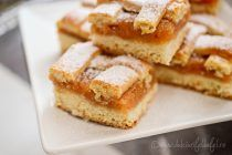 Placinta frageda cu mere Apple Pie, Apple Tarts, French Toast, Food And Drink, Breakfast, Sweet, Desserts, Mai, Google