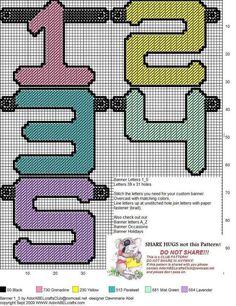 6e9c072ccc198d9e074887944299cd8b.jpg (736×956)