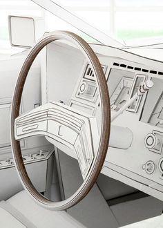 http://www.ufunk.net/artistes/cardboard-car-replica/attachment/shannon-goff-cardboard-car-replica-7/