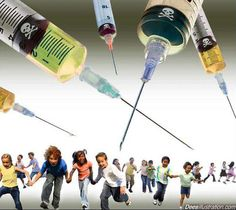 Big Pharma and Big Profits: 25 Facts About the Pharmaceutical Industry and Vaccines | Voice Of People