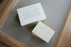 Letterpress wedding invitations, individual letterpress invitations, printed by #stoneberrypress http://stoneberrypress.co.uk