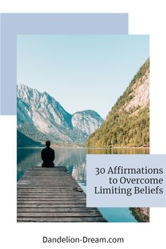 Using Affirmations to overcome limiting beliefs. Where do beliefs come from? How to identify limiting beliefs. How to use affirmations to change beliefs. Sober, Positive Mindset, Positive Affirmations, How To Better Yourself, Live For Yourself, Caring For Mums, Sobriety Quotes, Cognitive Distortions, Cultural Beliefs
