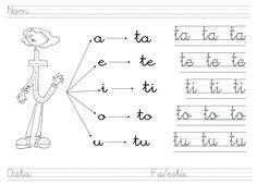 ttttt.JPG (1011×732)