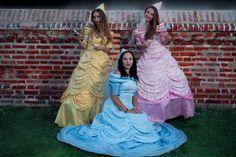 Ursitoare Botez 2 Victorian, Dresses, Fashion, Character, Vestidos, Moda, Fashion Styles, Dress, Fashion Illustrations