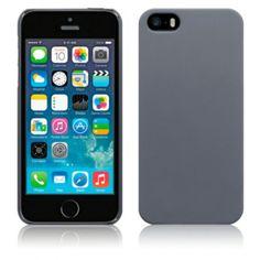 Θήκη iPhone 5/5S by Terrapin. Δείτε το εδώ: http://www.uniqueshop.gr/thiki-iphone-5s-1445.html