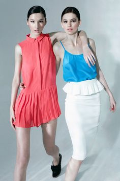 41d61c9c930 Fashion by Marina Fashion Photography