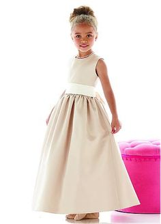 Find the perfect flower girl dresses at Lalamira's Bridal.Our flower girl dresses come in a variety of styles & colors including lace, tulle, purple & gold.Shop flower girl dresses and junior bridesmaid dresses to fit your style. Cheap Flower Girl Dresses, Girls Dresses, Flower Girls, Dresses 2014, Cheap Dresses, Elegant Bridesmaid Dresses, Wedding Dresses, Bridesmaids, Party Dresses